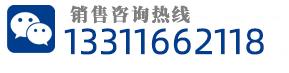 岗亭厂家电话:18016235839